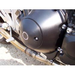 Slider moteur gauche/droit pour Z1000 03-06