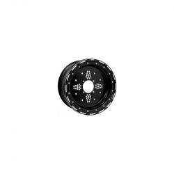 DWT ROK N LOCK 14X7 4+3 4X110