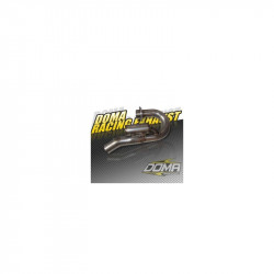 COLLECTEUR BOMB DOMA RACING QUAD CAN-AM DS 450 2010