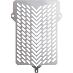 Protection radiateur Yamaha 700 Raptor