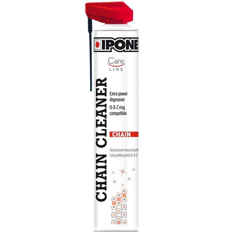 Ipone - Spray - CHAIN CLEAN 750ML