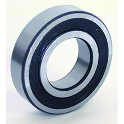Roulement de roue 6204-2RS