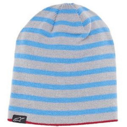 Bonnet Alpinestars Gemz Beanie Royal Blue TU