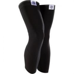 Bas Asterisk Knee Protection Undersleeve L
