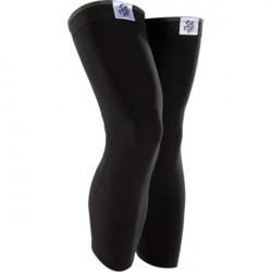 Bas Asterisk Knee Protection Undersleeve M