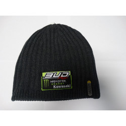 Bonnet Bud Racing Team 16