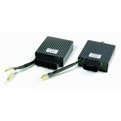 Boitier CDI GET programmable 85 KTM 0817 -PK00040029-