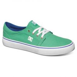 Chaussures DC Trase Fern 11(44.5)-ADYS300126-FRN