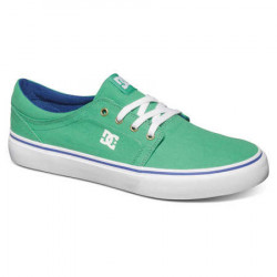 Chaussures DC Trase Fern 8(40.5)-ADYS300126-FRN