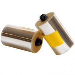 Rouleaux de film pour roll off 100% Forecast (x5)
