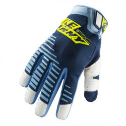 Gants Kenny SF-Tech Blue Taille 9