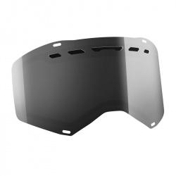 Ecran Double Scott Masque Hustle/Split/OTG Works Light Sensitive Grey