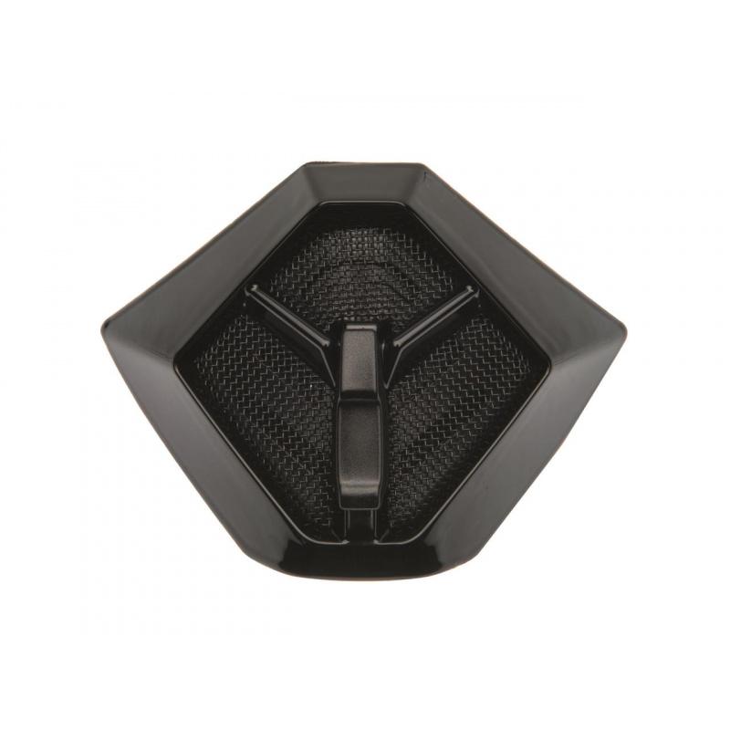 Ventilation bouche BELL Mx-9 Adventure noir