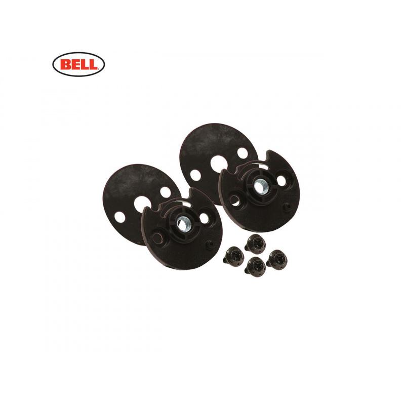 Kit mécanisme BELL Bullit
