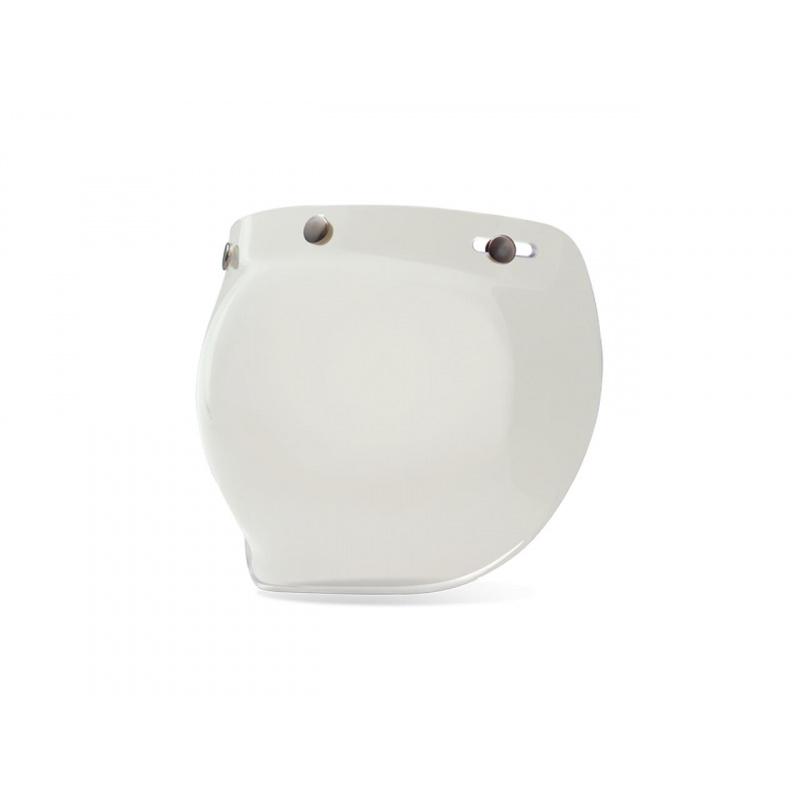Ecran bubble BELL Custom 500 transparent