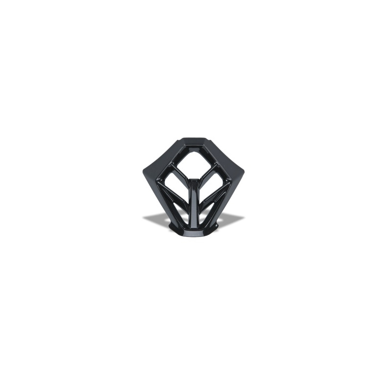 Ventilation bouche BELL Moto 9 Flex / Moto 9 noir