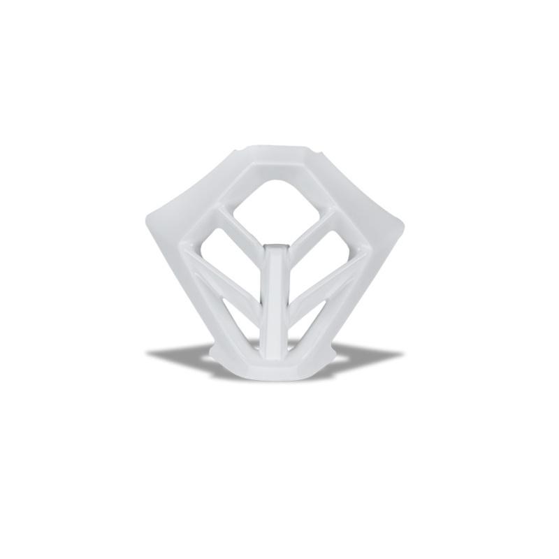 Ventilation bouche BELL Moto 9 Flex / Moto 9 blanc