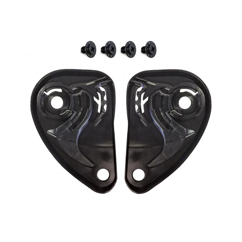 Kit mécanisme BELL Star/Race/Pro