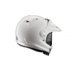 Casque ARAI Tour-X 4 Diamond White taille L