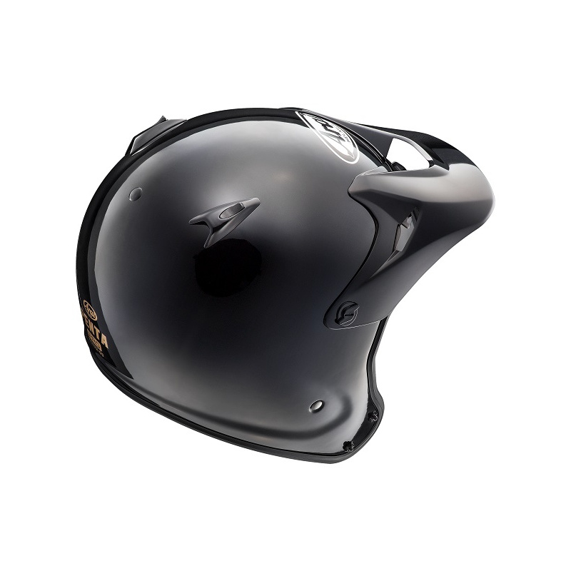 Casque ARAI Penta Pro Black taille L