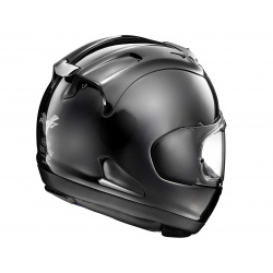 Casque ARAI RX-7V Diamond Black taille XS