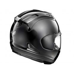 Casque ARAI RX-7V Diamond Black taille XL