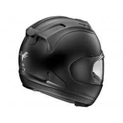 Casque ARAI RX-7V Frost Black taille XS
