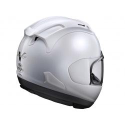 Casque ARAI RX-7V Diamond White taille L/59cm