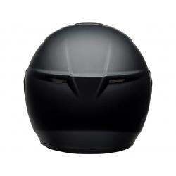 Casque BELL SRT Modular Matte Black taille XXXL