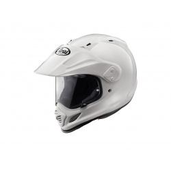Casque ARAI Tour-X 4 Diamond White taille XXL