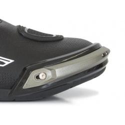Slider Bottes RST Pro Series taille unique