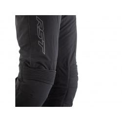 Pantalon textile RST Syncro CE noir taille SL M homme