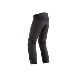 Pantalon textile RST Syncro CE noir taille SL 3XL homme