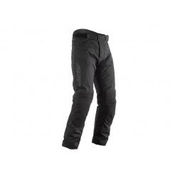 Pantalon textile RST Syncro CE noir taille 6XL homme