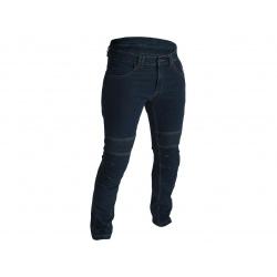 Pantalon RST Aramid Tech Pro textile été bleu foncé taille XL homme