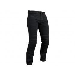 Pantalon RST Aramid Tech Pro textile été noir taille S homme