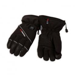 Gants chauffants CAPIT WarmMe Outdoor noir taille S