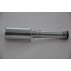 Broche pour Ducati 1098 / 1198 Ø 40.6 mm
