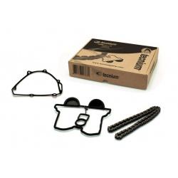Kit distribution TECNIUM Honda CRF150R