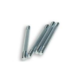 Goujons de cylindre B1 Derbi Senda