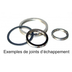 JOINT D'ECHAPPEMENT 38X45X5.3MM
