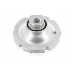 Insert de culasse S3 compression standard argent Gas Gas EC 250