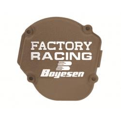 Couvercle d'allumage Boyesen KTM SX85