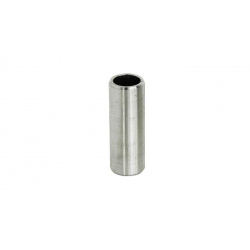 AXE DE PISTON VERTEX 24X60.00
