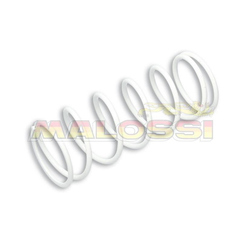 Ressort de poussée renforcé Malossi Honda PCX/FES 125