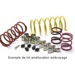 Kit amélioration embrayage EPI Sport Utility Kymco MXU 500