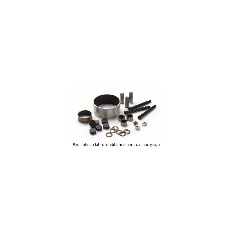 Kit réparation d'embrayage EPI Polaris SPORTSMAN 500/550/800/850
