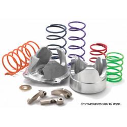 Kit amélioration embrayage EPI Sport Utility Polaris Sportsman