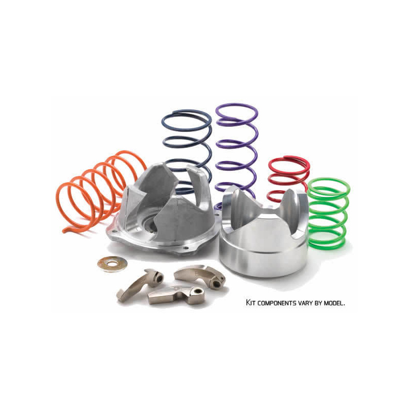 Kit amélioration embrayage EPI Sport Utility Polaris RZR 900