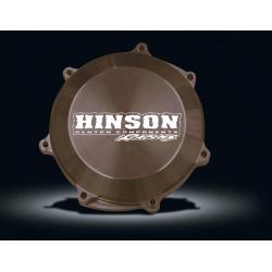 Couvercle de carter HINSON Yamaha